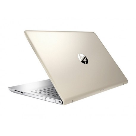 Notebook HP Pavilion 15-cc124TX