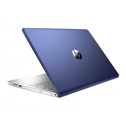 Notebook HP Pavilion 15-cc125TX