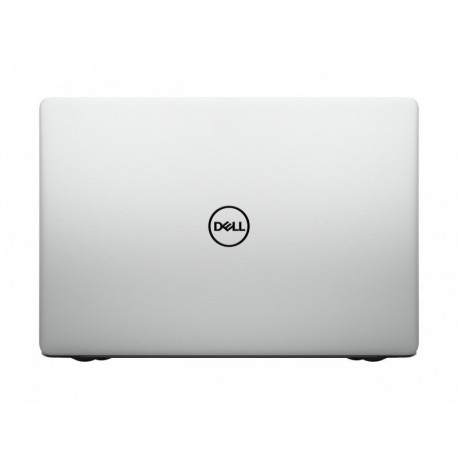 Notebook Dell Inspiron 5370  (W566851005PTH)