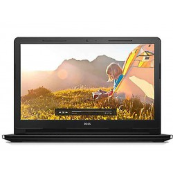 DELL Inspiron 3467 W5645115TH