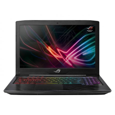 NOTEBOOK Asus ROG Strix GL503GE-EN087T Hero Edition