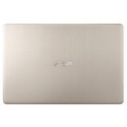 Asus VivoBook S510UN-BQ127T