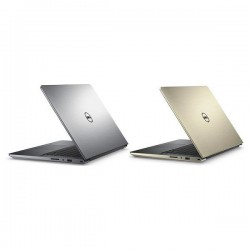 Notebook Dell Vostro V5468 (W56854048THW10)