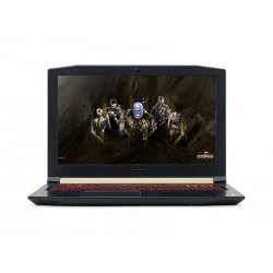 Acer Nitro 5 AN515-51 52ZE Thanos Edition