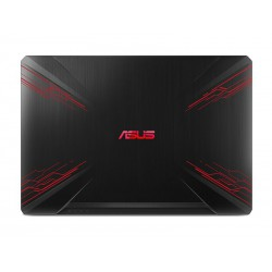 Asus TUF Gaming FX504GE E4062T