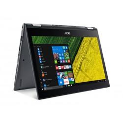 Acer Spin 5 SP513-52N 5537