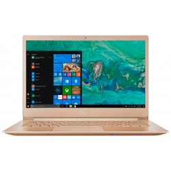 Acer Swift 5 SF514-52T 53PJ