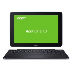 Acer Switch One 10 S1003 16E0/T008