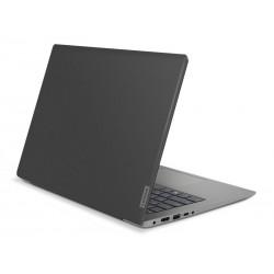 Lenovo ideapad 330S 81F4002CTA