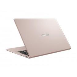 ASUS Zenbook UX331UAL-EG021TS