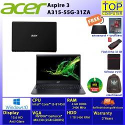 Acer Aspire A315-55G-31ZA