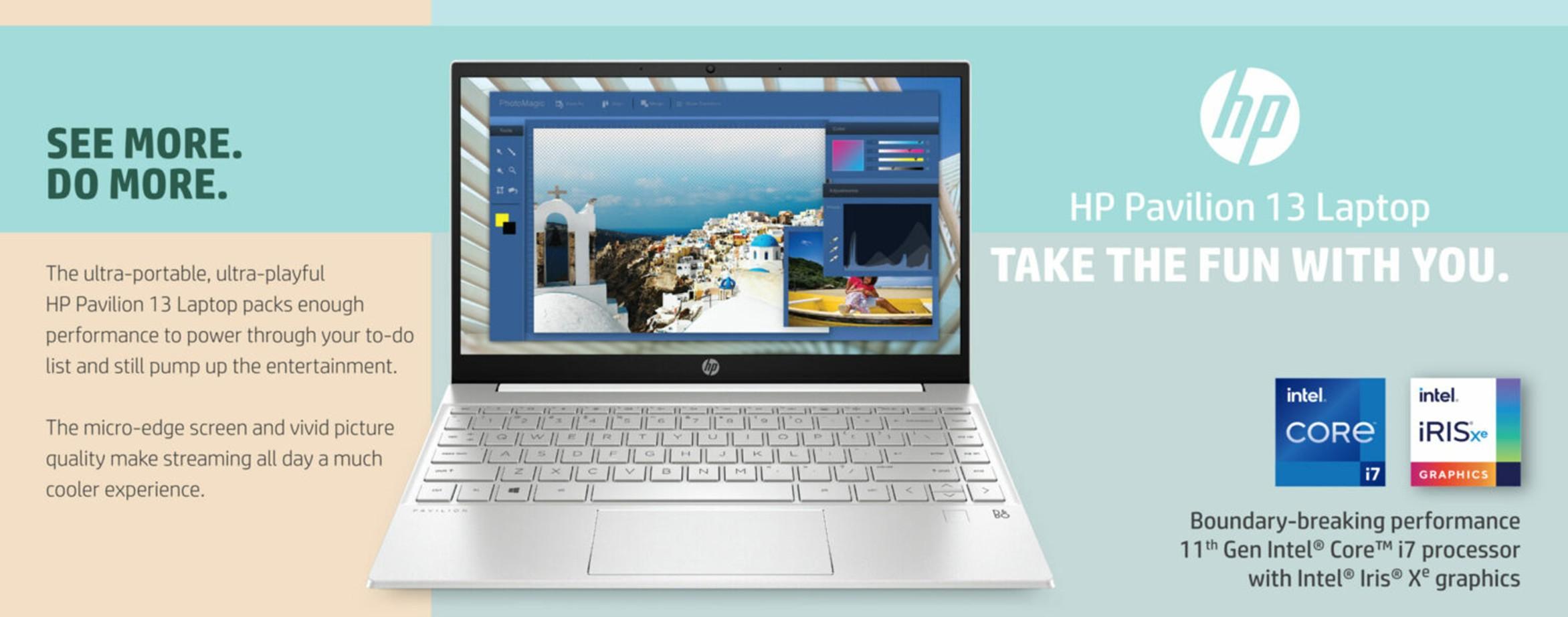 i5-8300H + GTX 1050 + Windows 10 ราคาถูกที่สุด แค่ 22,990 บาท